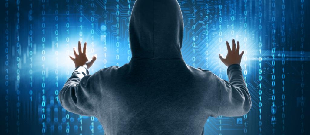 Anonym im Internet surfen
